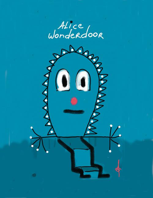 Alice Wonderdoor_copy.jpg
