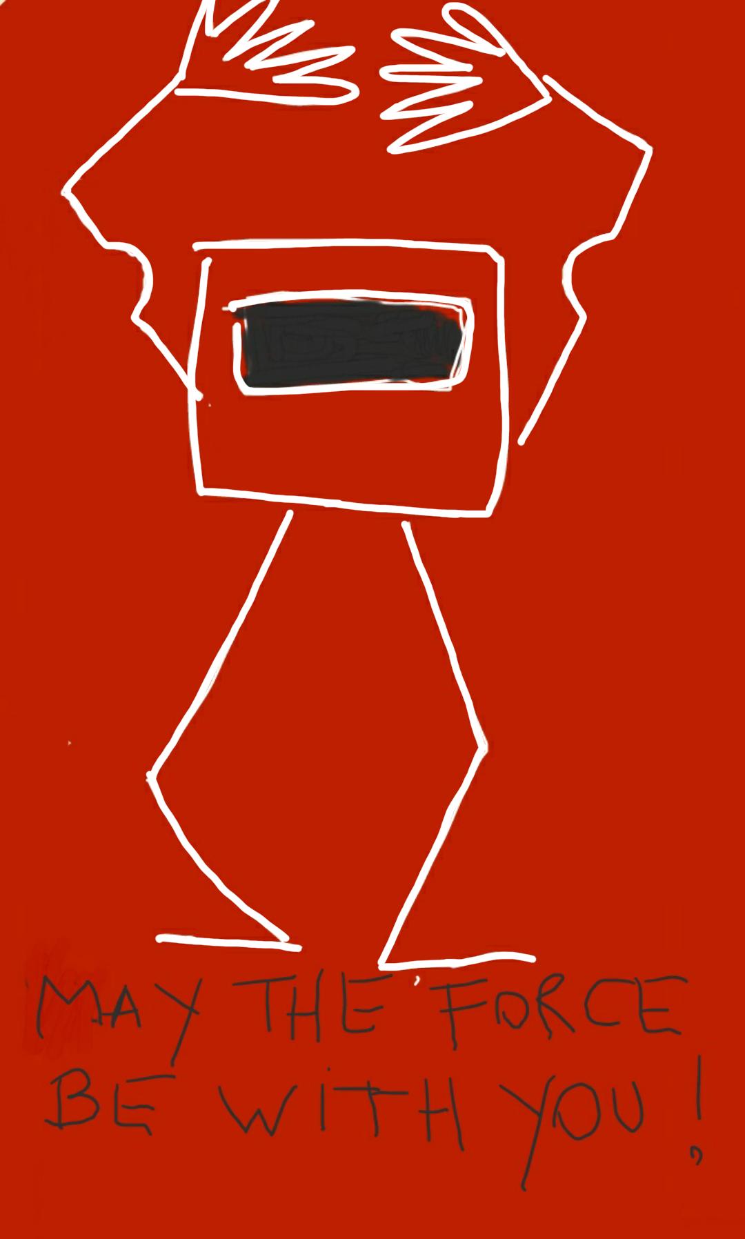 sketch-1489199313456.png