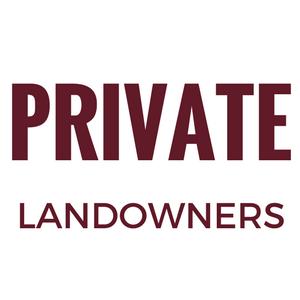 PrivateLandowners.png