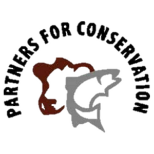 partnersforconservation.png