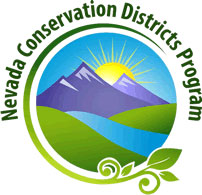 Nevada Association of Conservation Districts