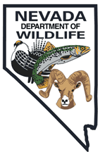 Nevada Department of Wildlife