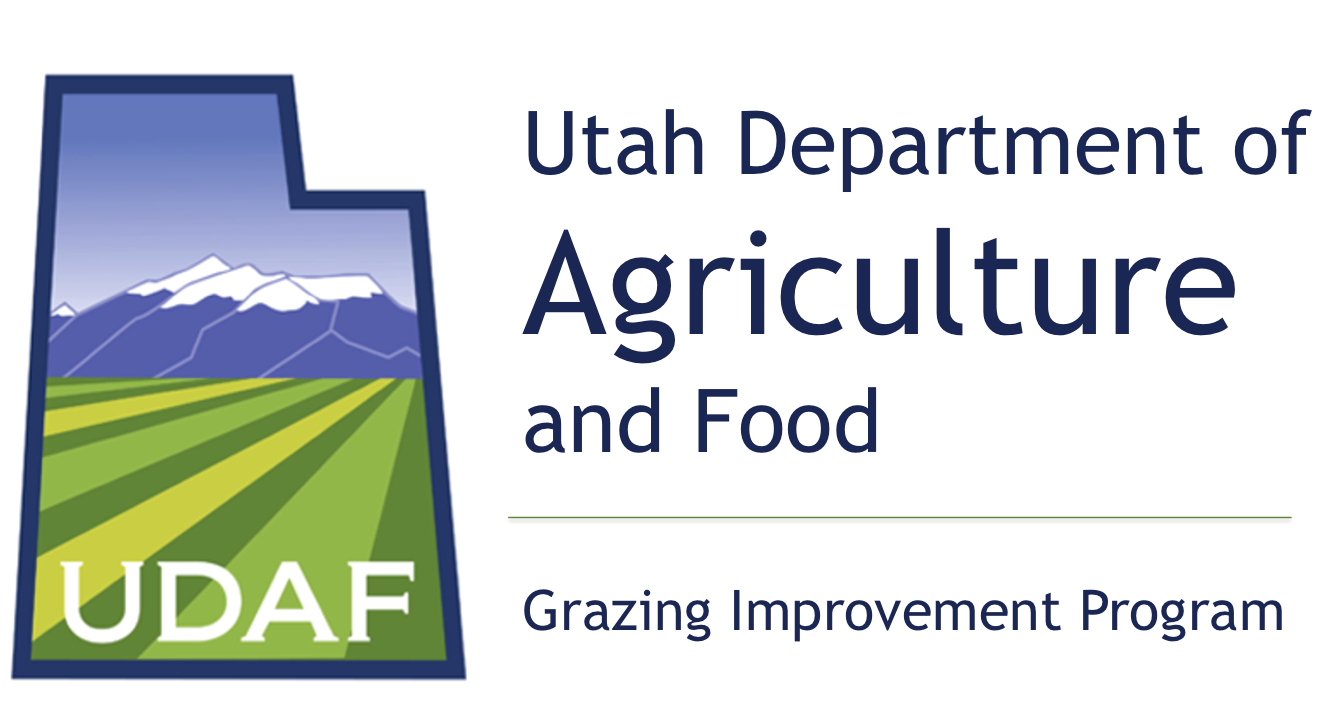 Utah Department of Agriculture
