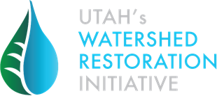 Utah Watershed Restoration Initiative