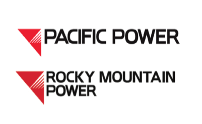 Rocky Mountain Power Pacific Power