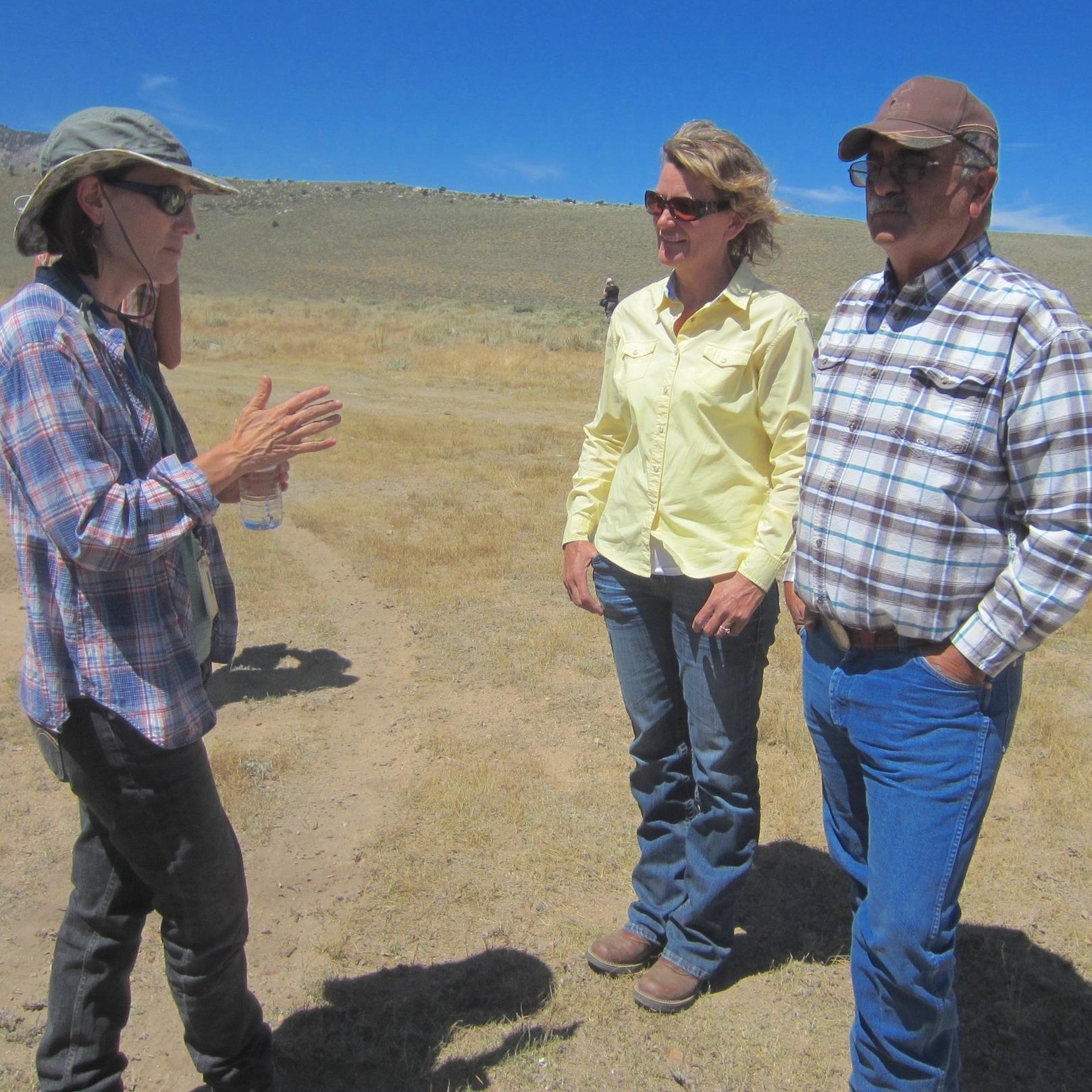 CA_Sinnamon Meadows landowners and Sherri Lisius_Hannah Ryan.jpg
