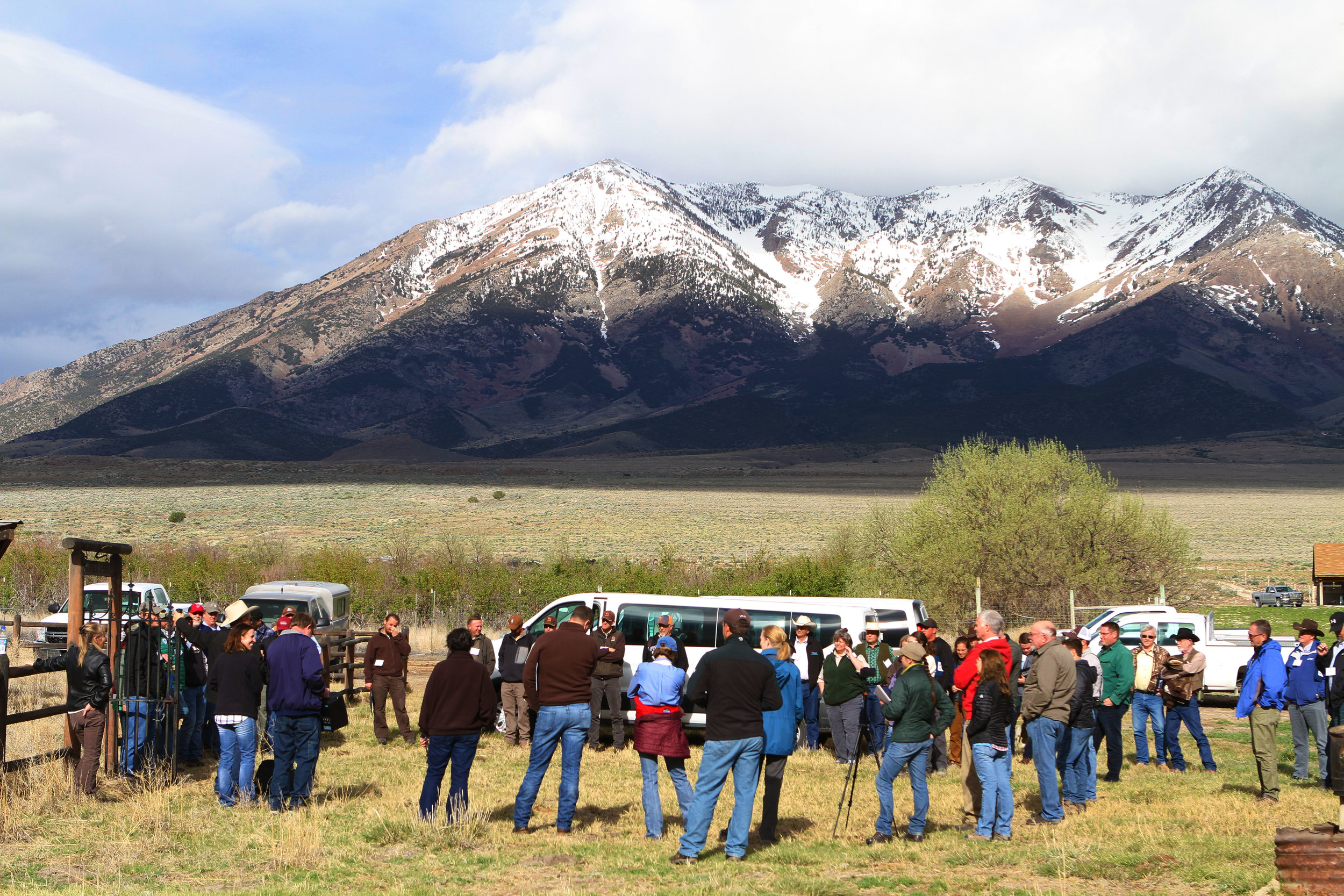 IWJV  tour 2017 Donner Spring by scott root Utah DWR.jpg
