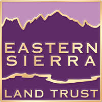 Eastern Sierra Land Trust.jpeg