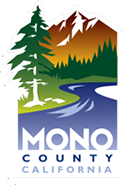 Mono Co logo.png