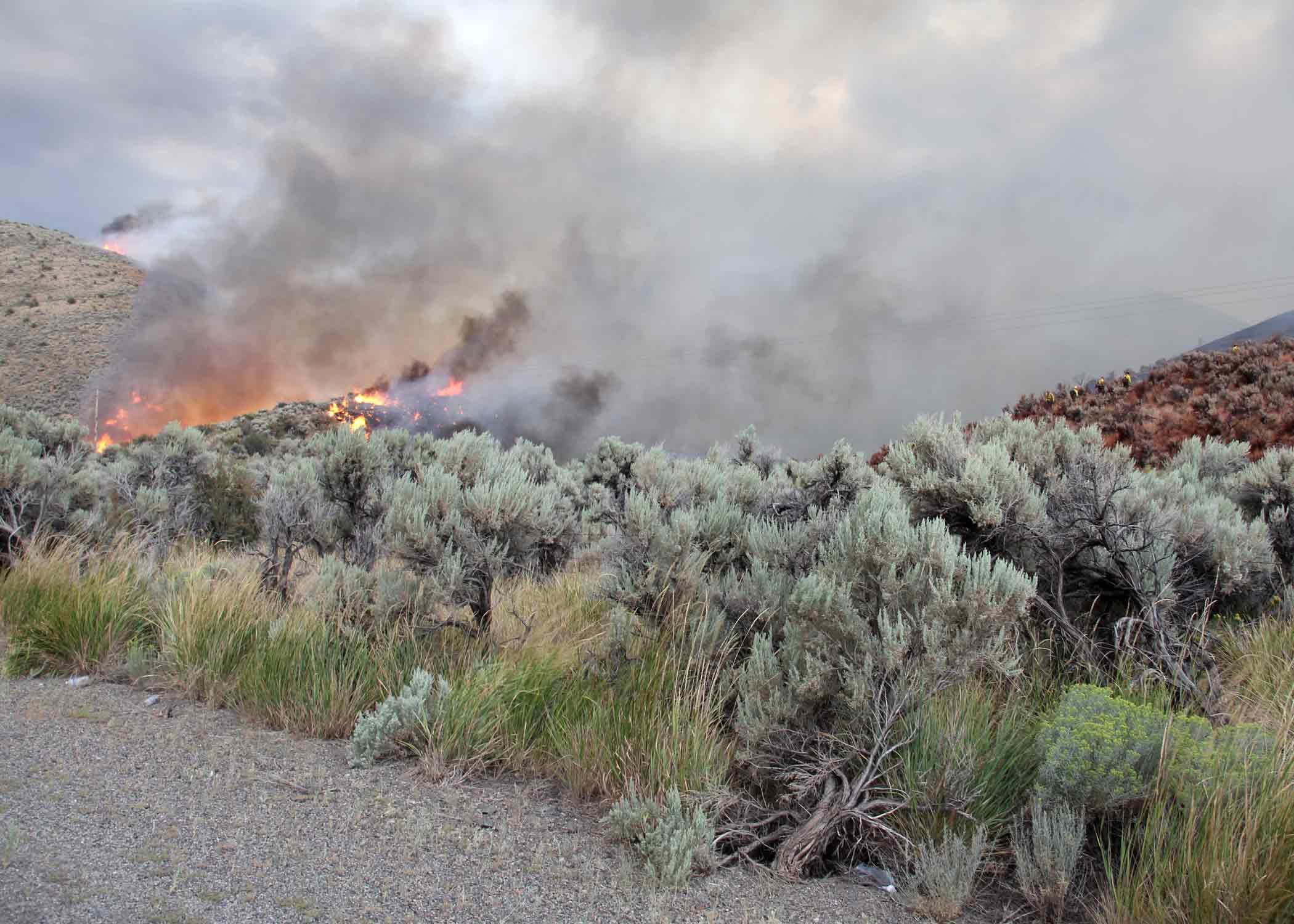 NV_Waterpipe Fire_BLM.jpg