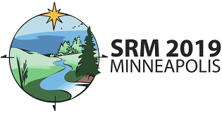 SRM-2019-Logo-.jpg
