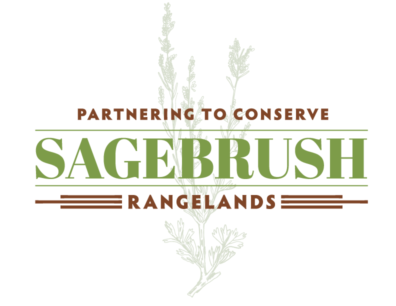 IWJV_Sagebrush_Logo_Full_Color_Primary.png