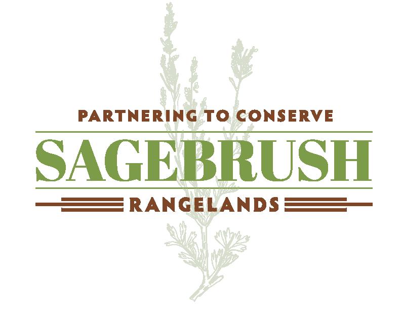 IWJV_Sagebrush_Logo_Full_Color_Primary.png