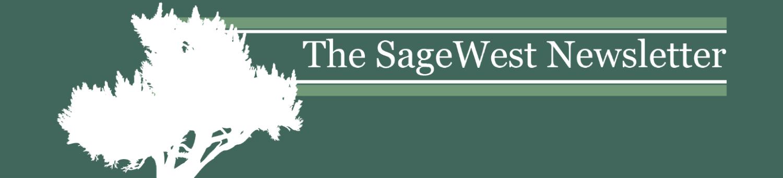 SageWest eNew.png