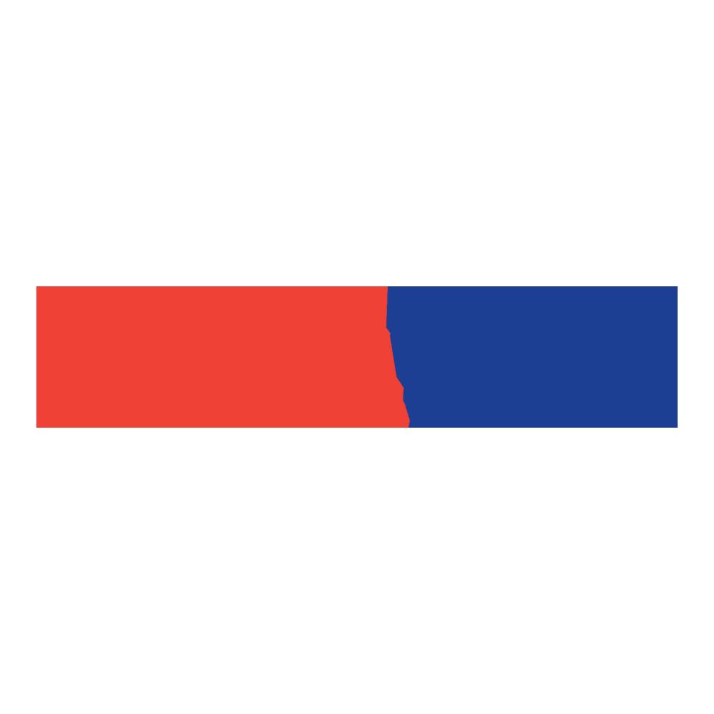 ala-logo-2.png