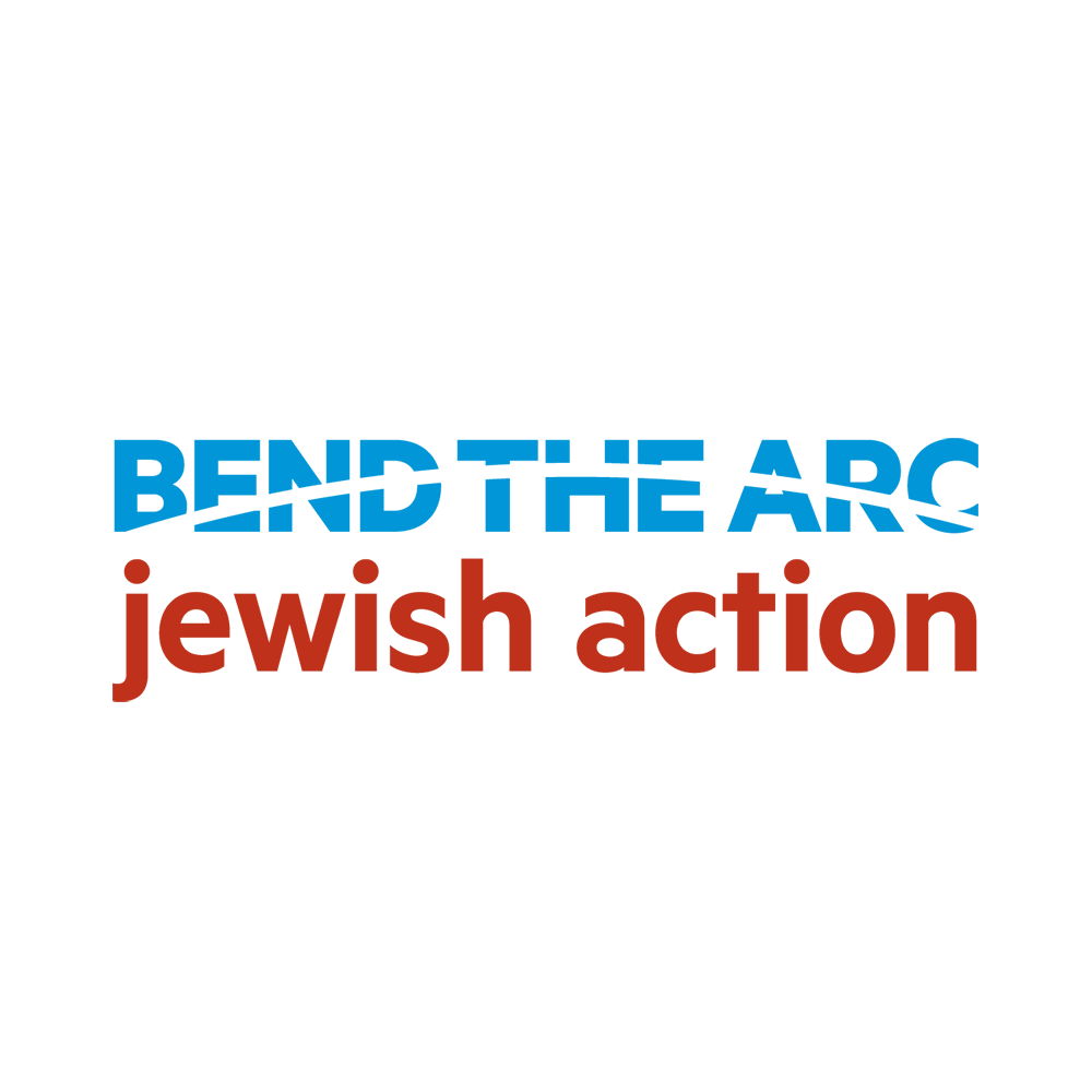 bend-the-arc-logo.png