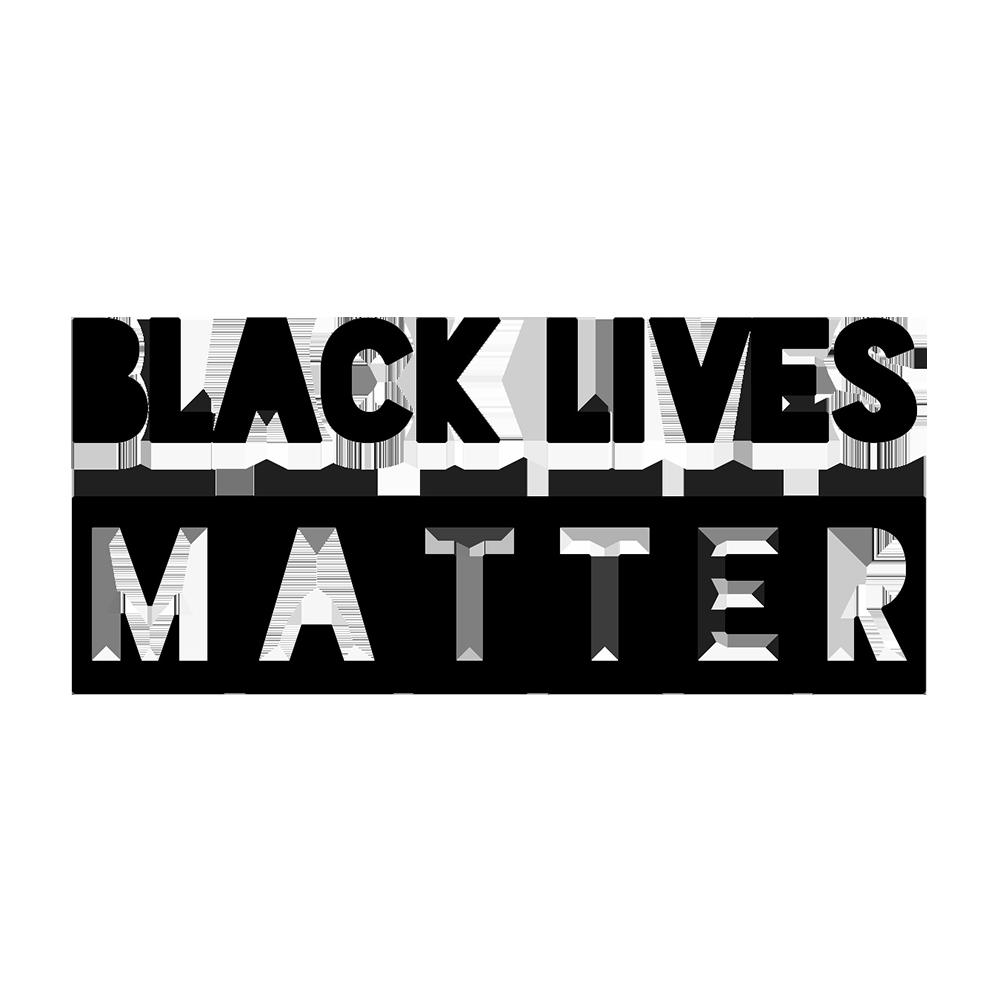 black-lives-matter-logo.png