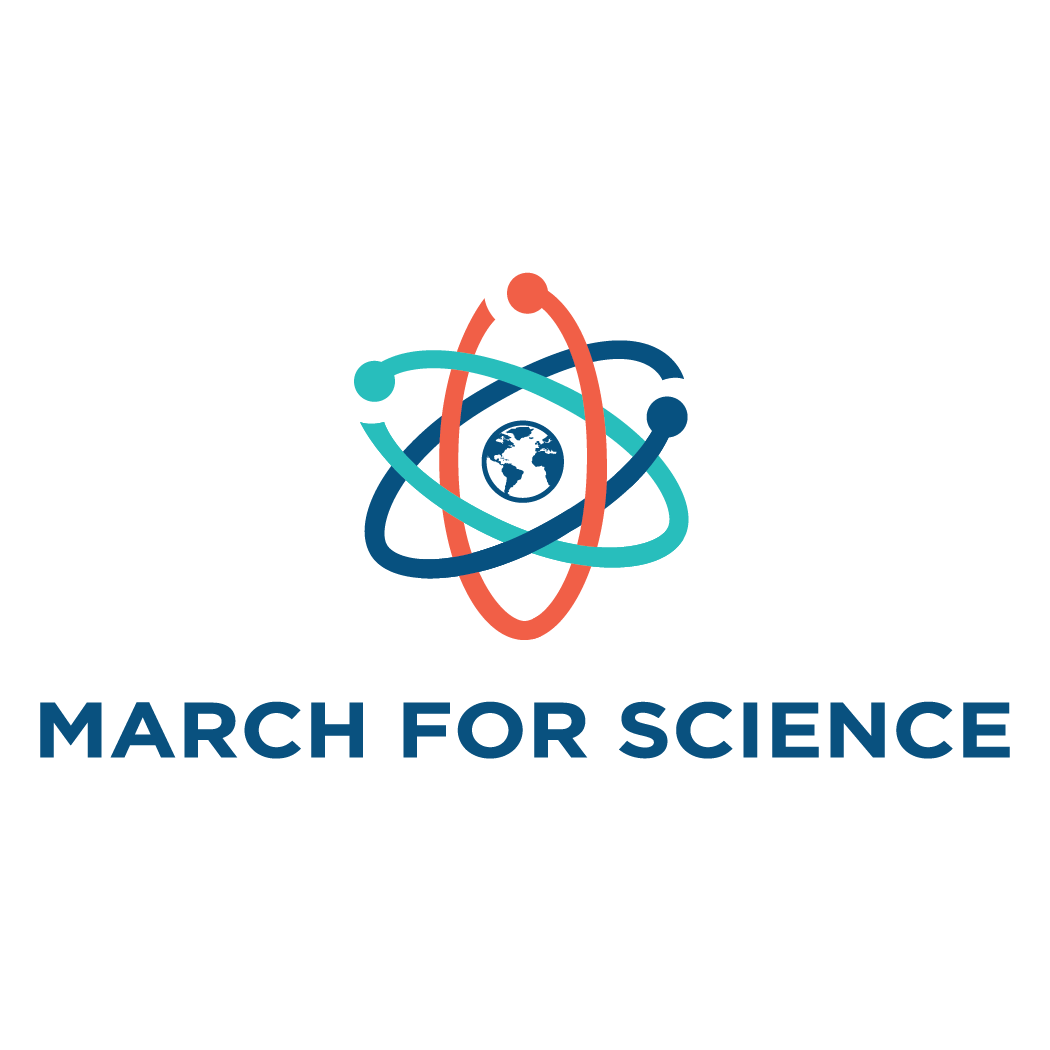 march-for-science-logo.png