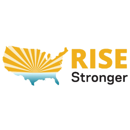 rise-stronger-logo.png