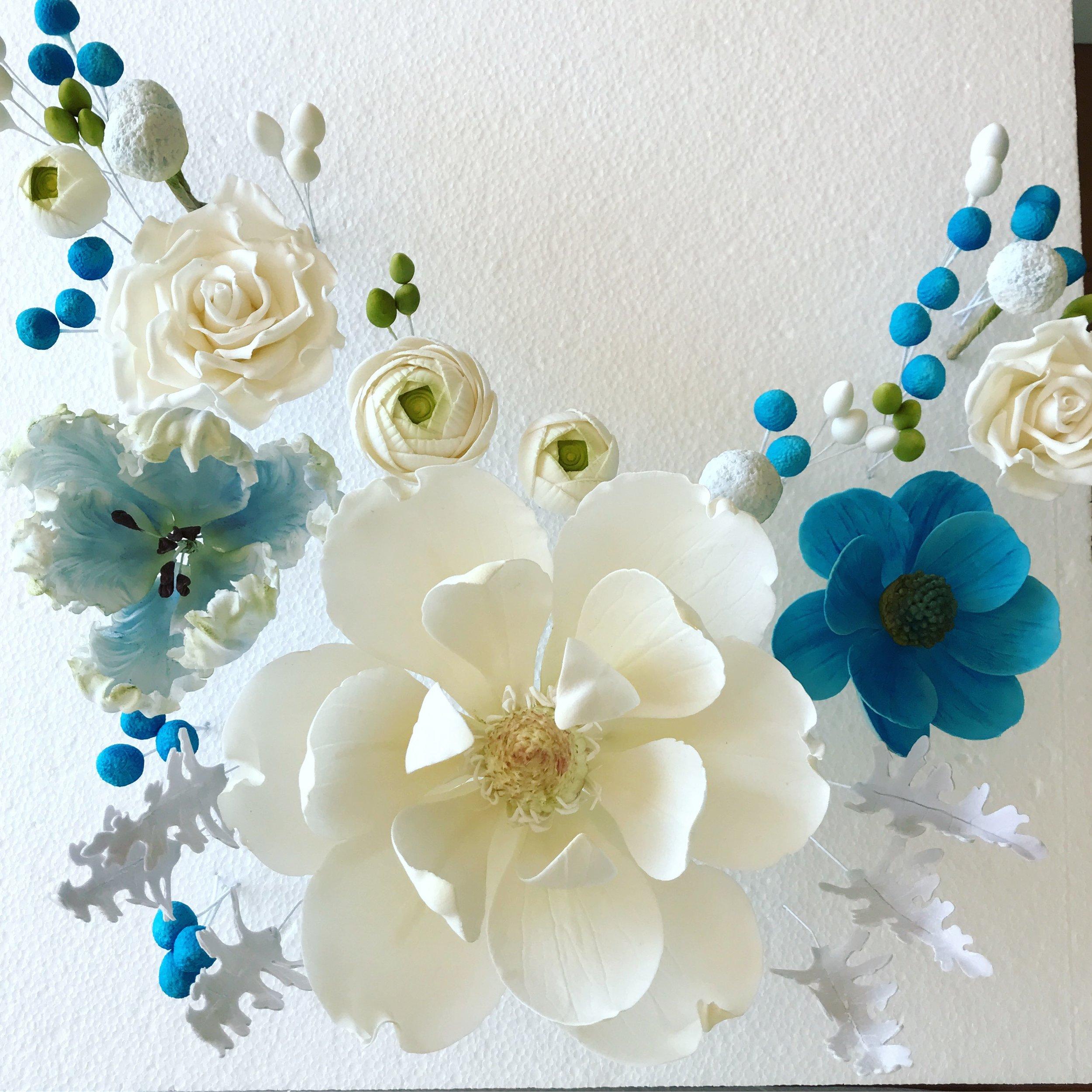 JDA_sugarflowers_blue.JPG