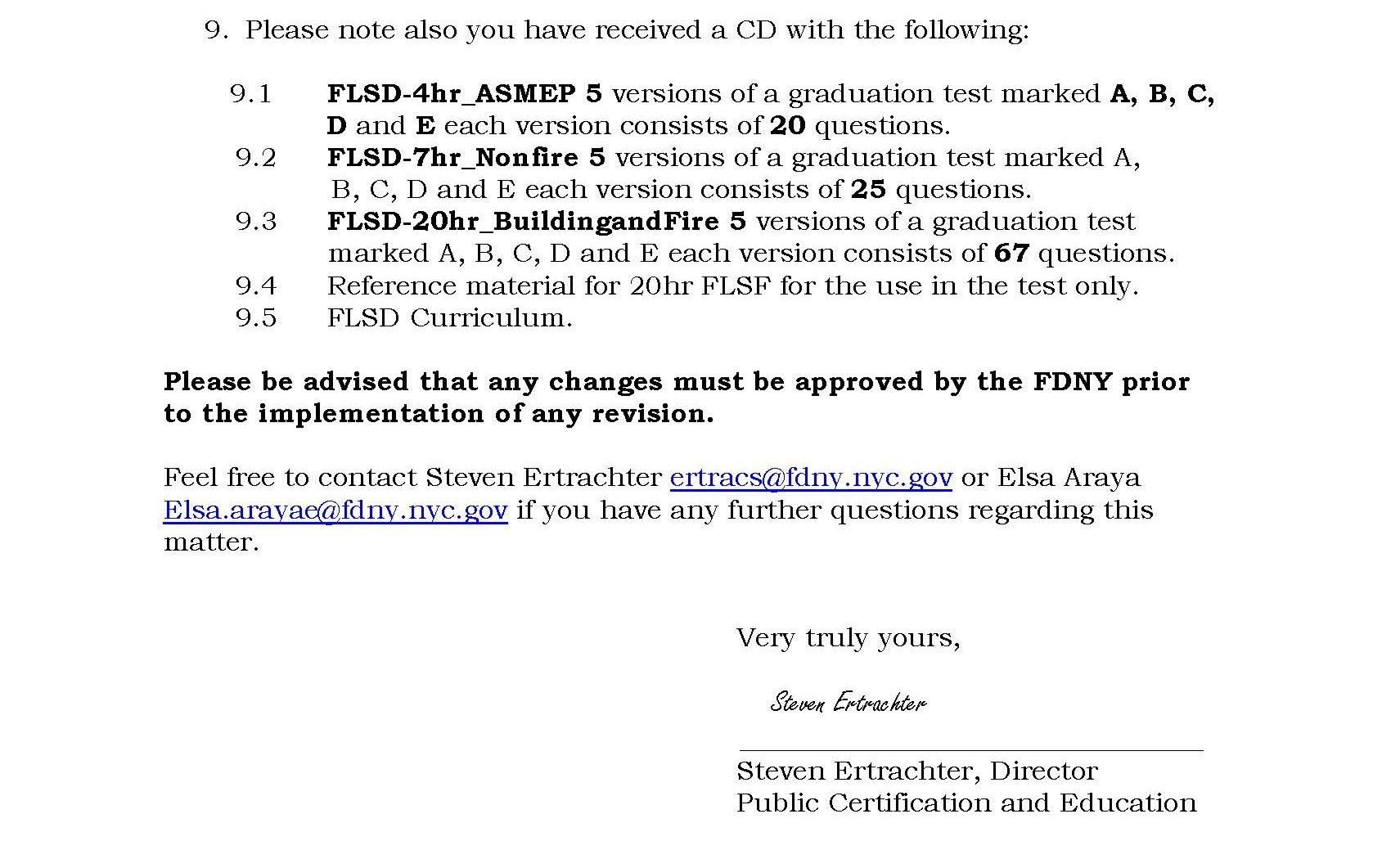 Tauris+Tech+LLC+Letter+of+Acceptance+for+FLSD+course+3-25-19+%281%29_Page_2.jpg