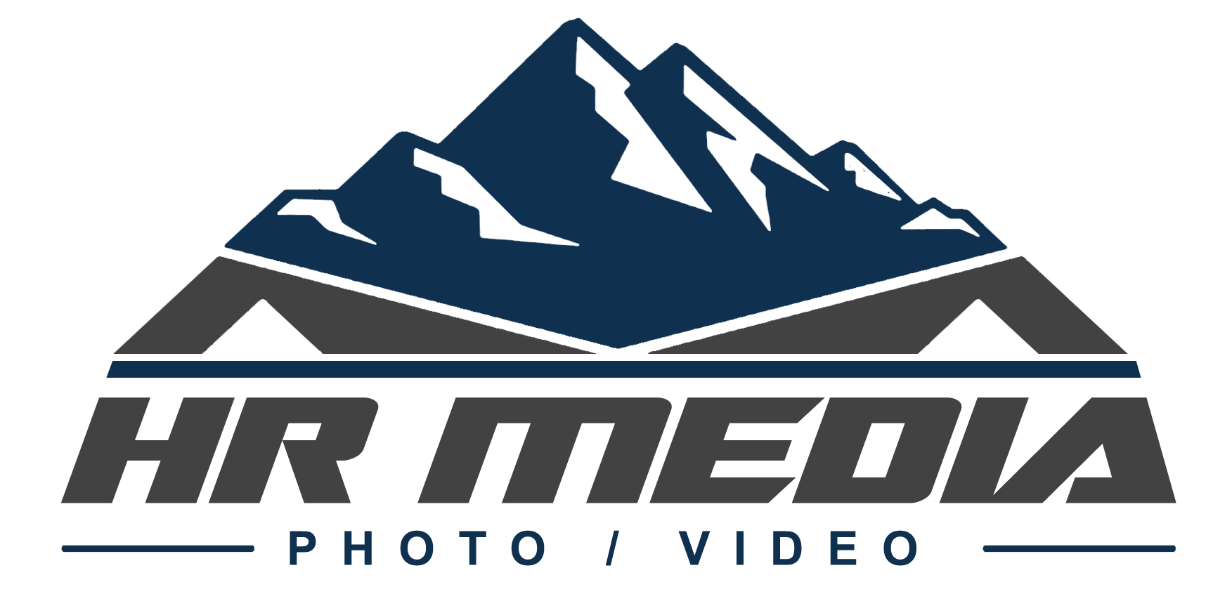 HR Media logo.png