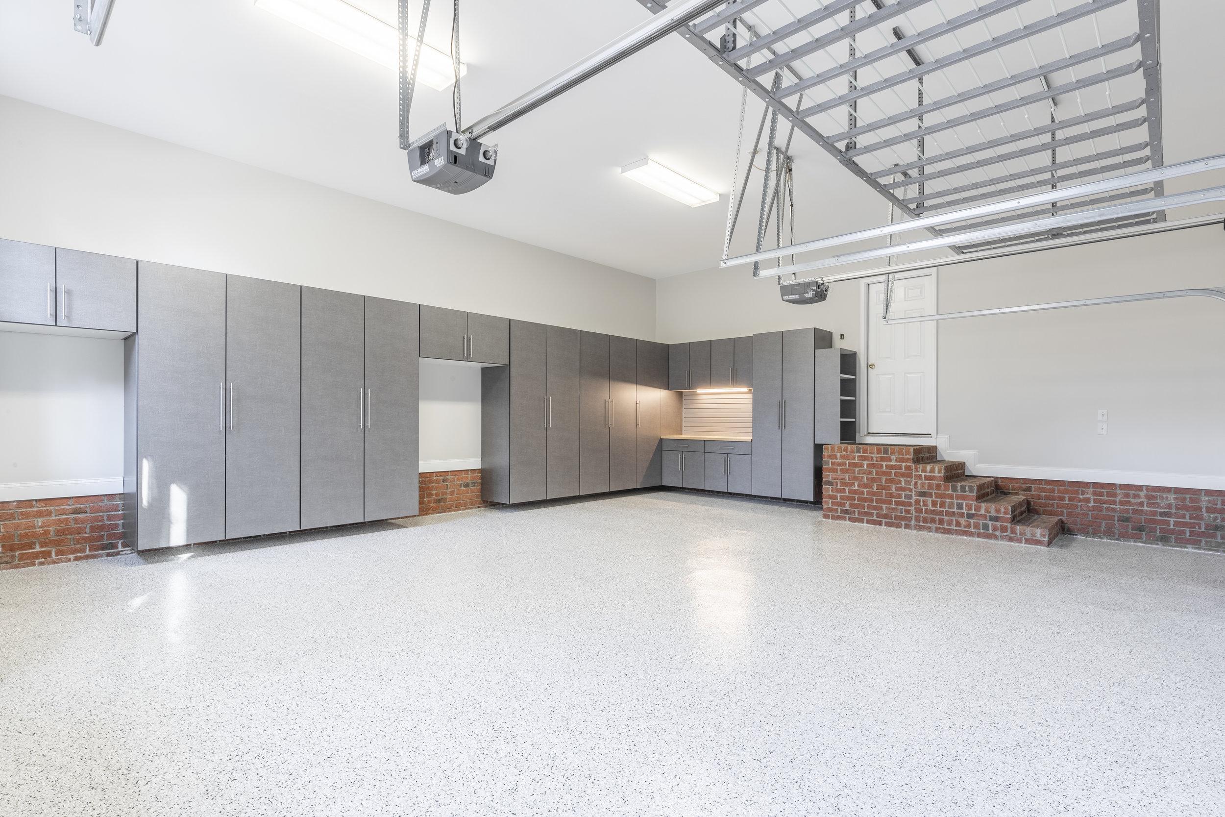 Garage--1.jpg