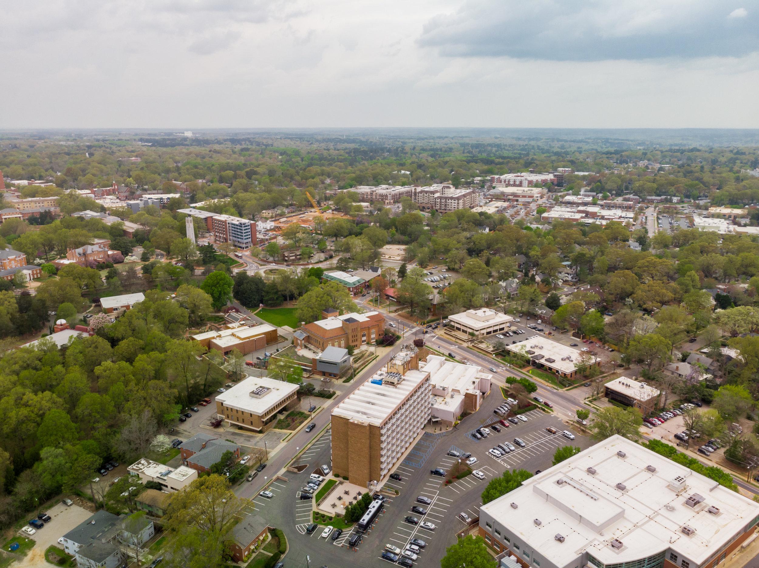 Brownstone Apartments--27.jpg