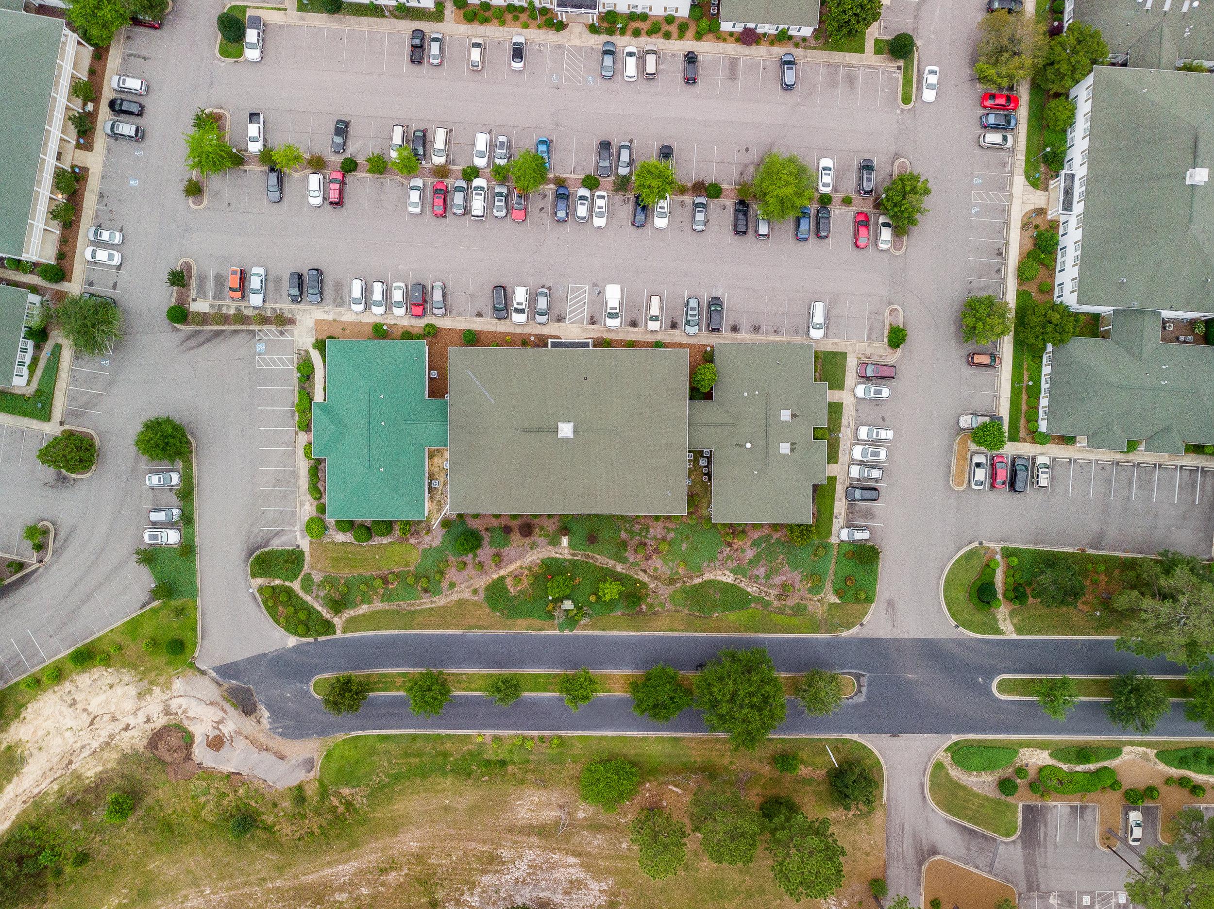 Aerial--20.jpg