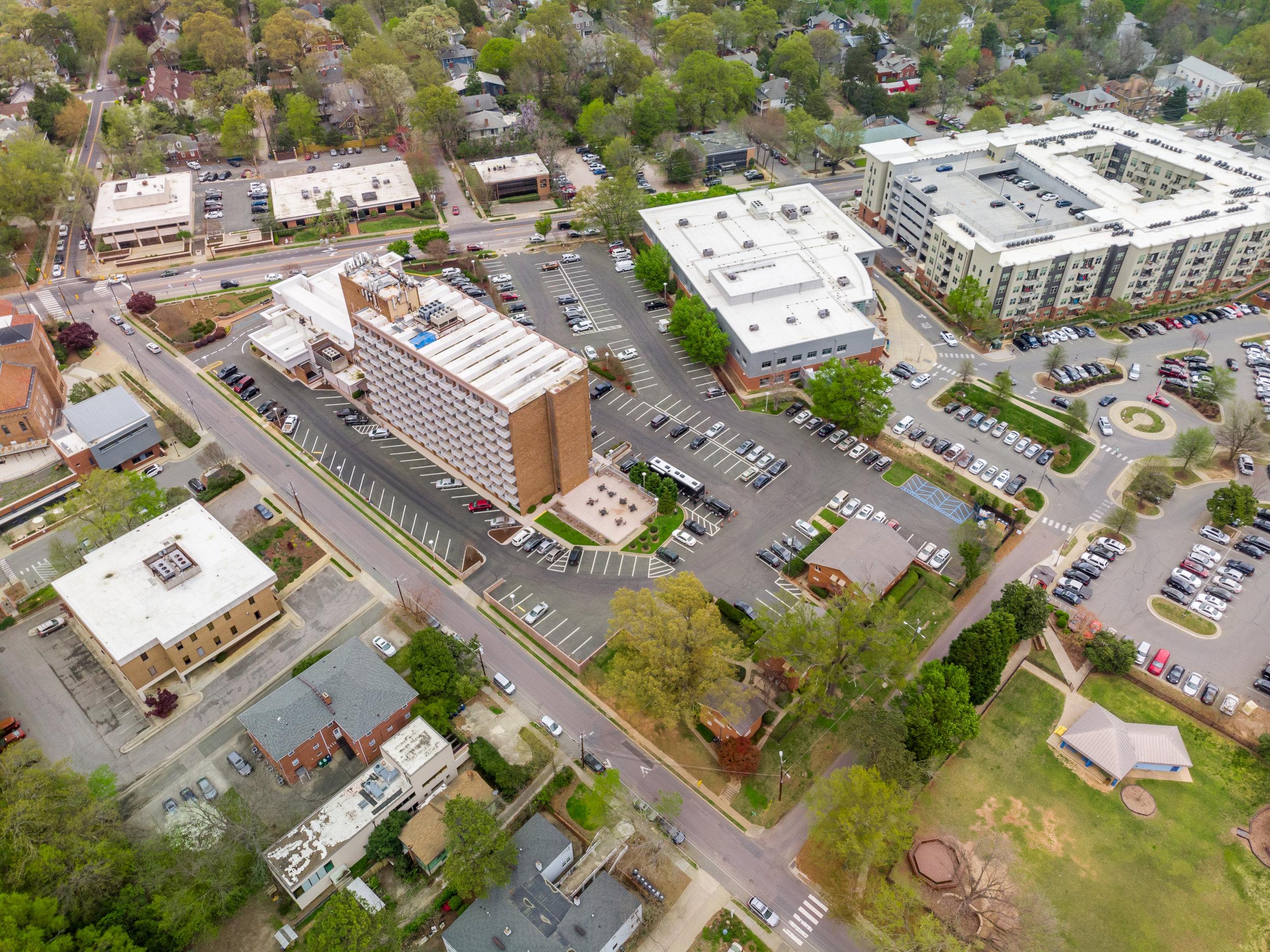 Brownstone Apartments--31.jpg