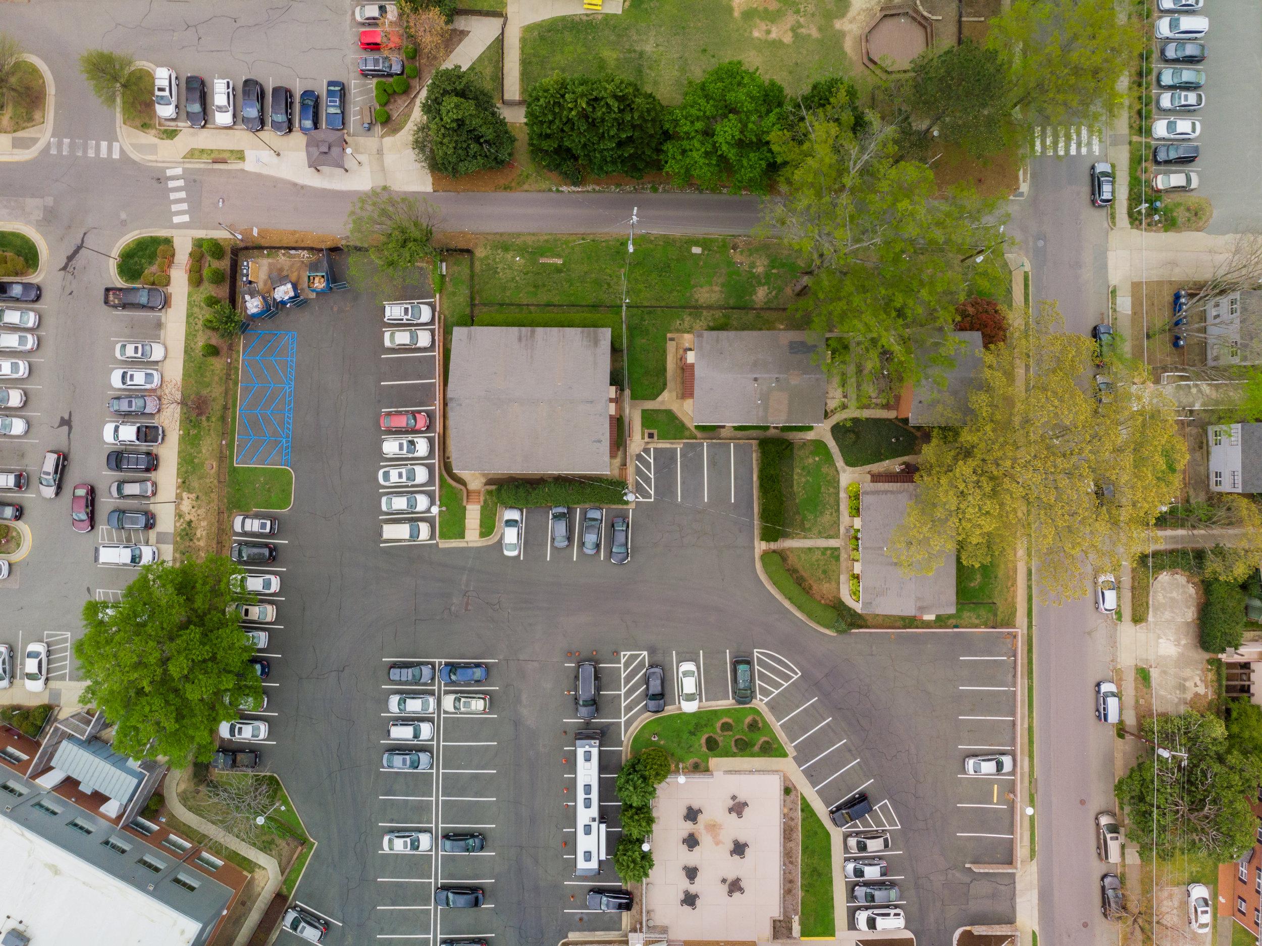 Brownstone Apartments--37.jpg