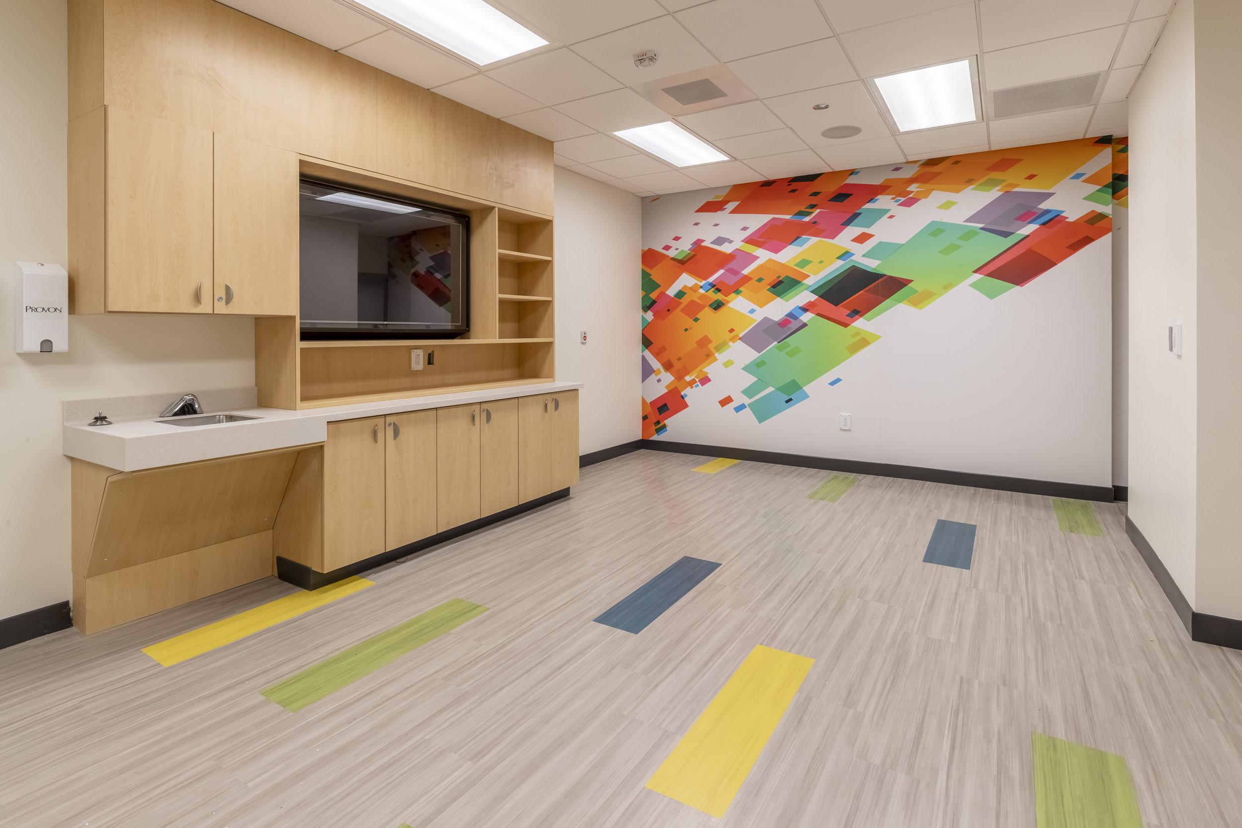 Hospital Wing--30.jpg