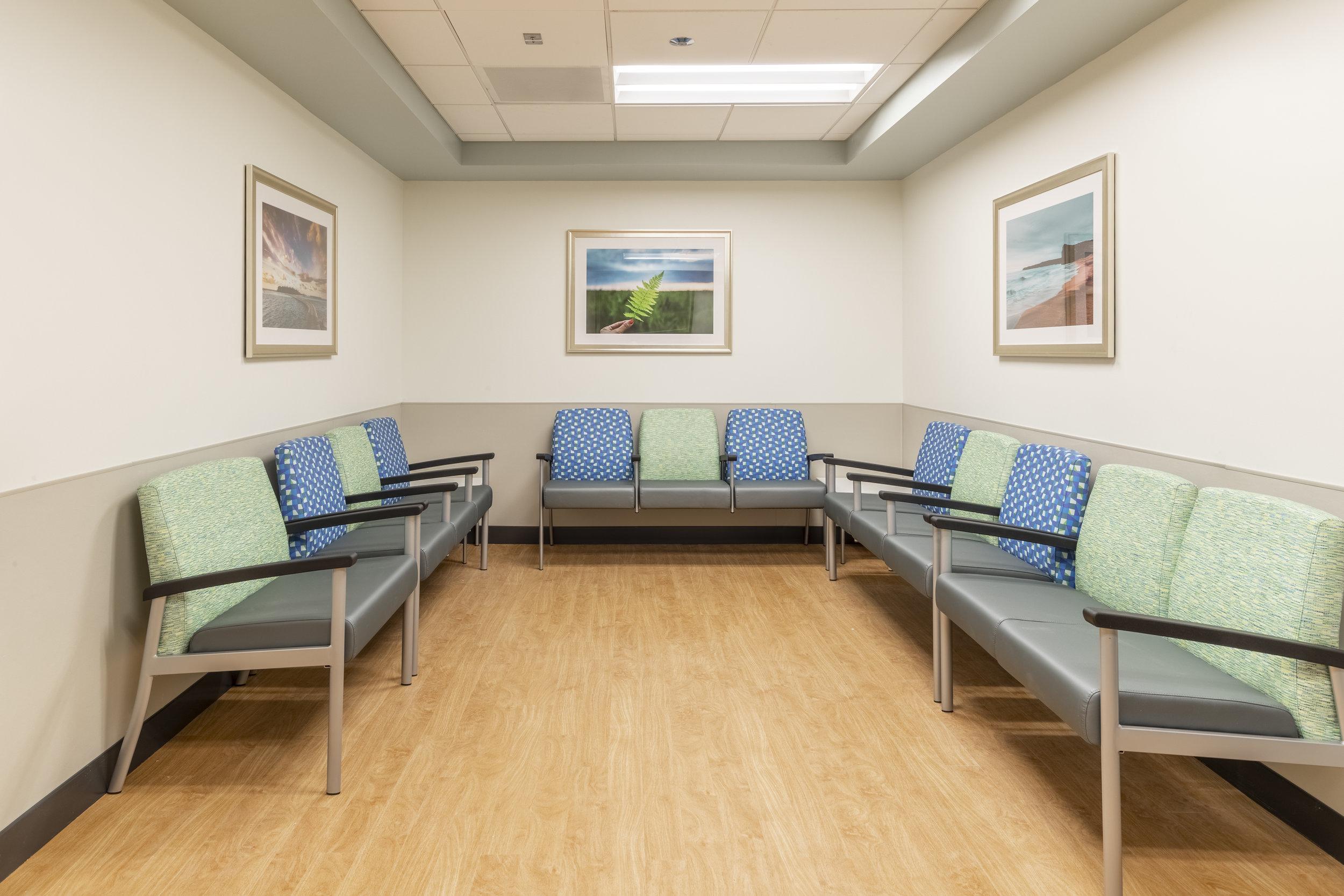 Hospital Wing--36.jpg