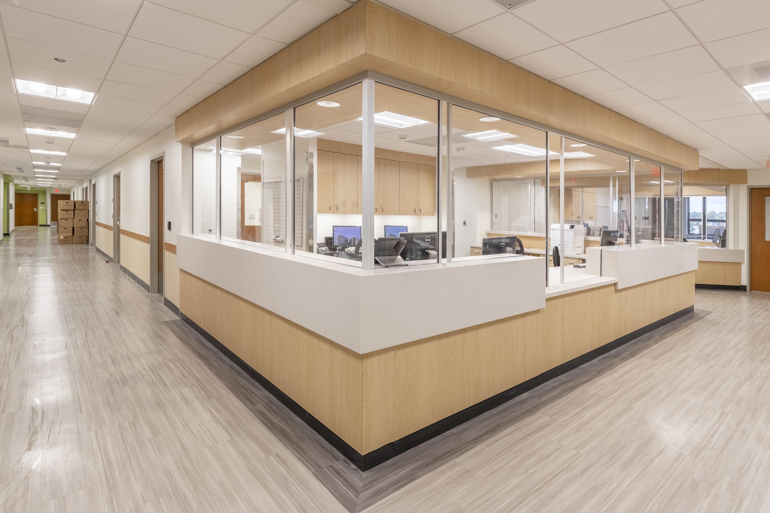 Hospital Wing--39.jpg