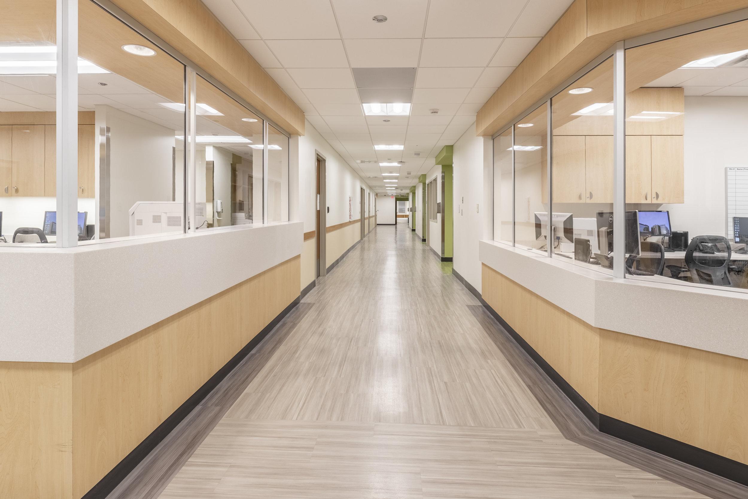 Hospital Wing--40.jpg