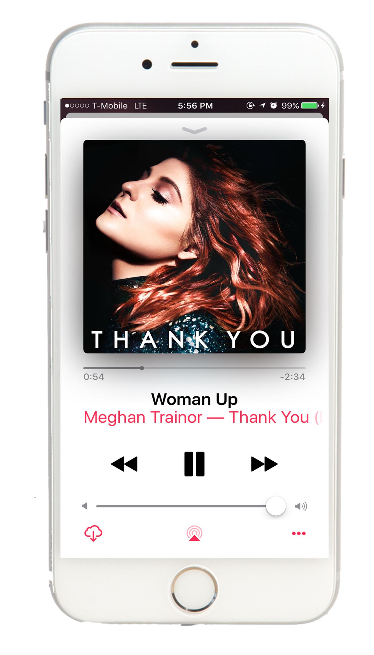 TrainorPhone.jpg