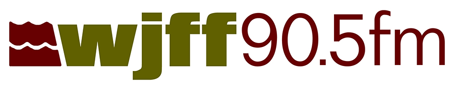 WJFF_Logo_color150.jpg