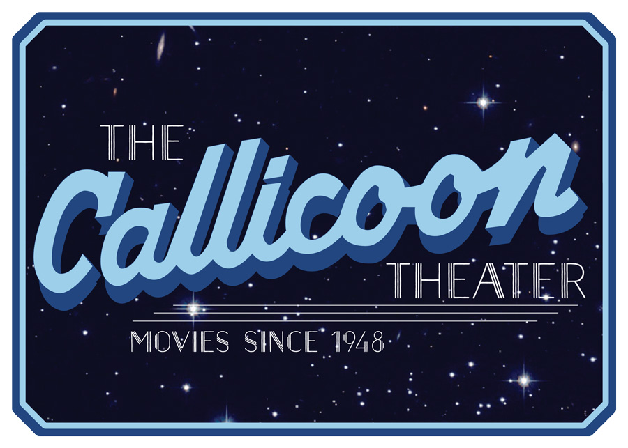 The_Calllicoon_Theater_Logo-01-01.900.jpg