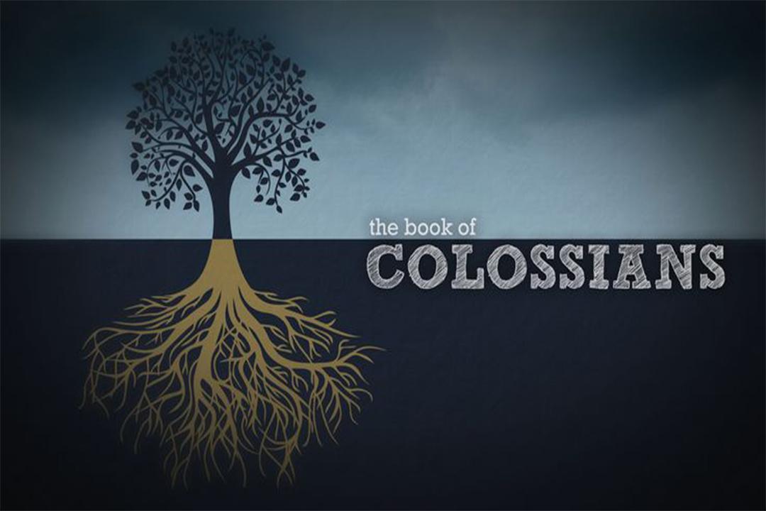 Colossians 2.0 Graphic.jpg