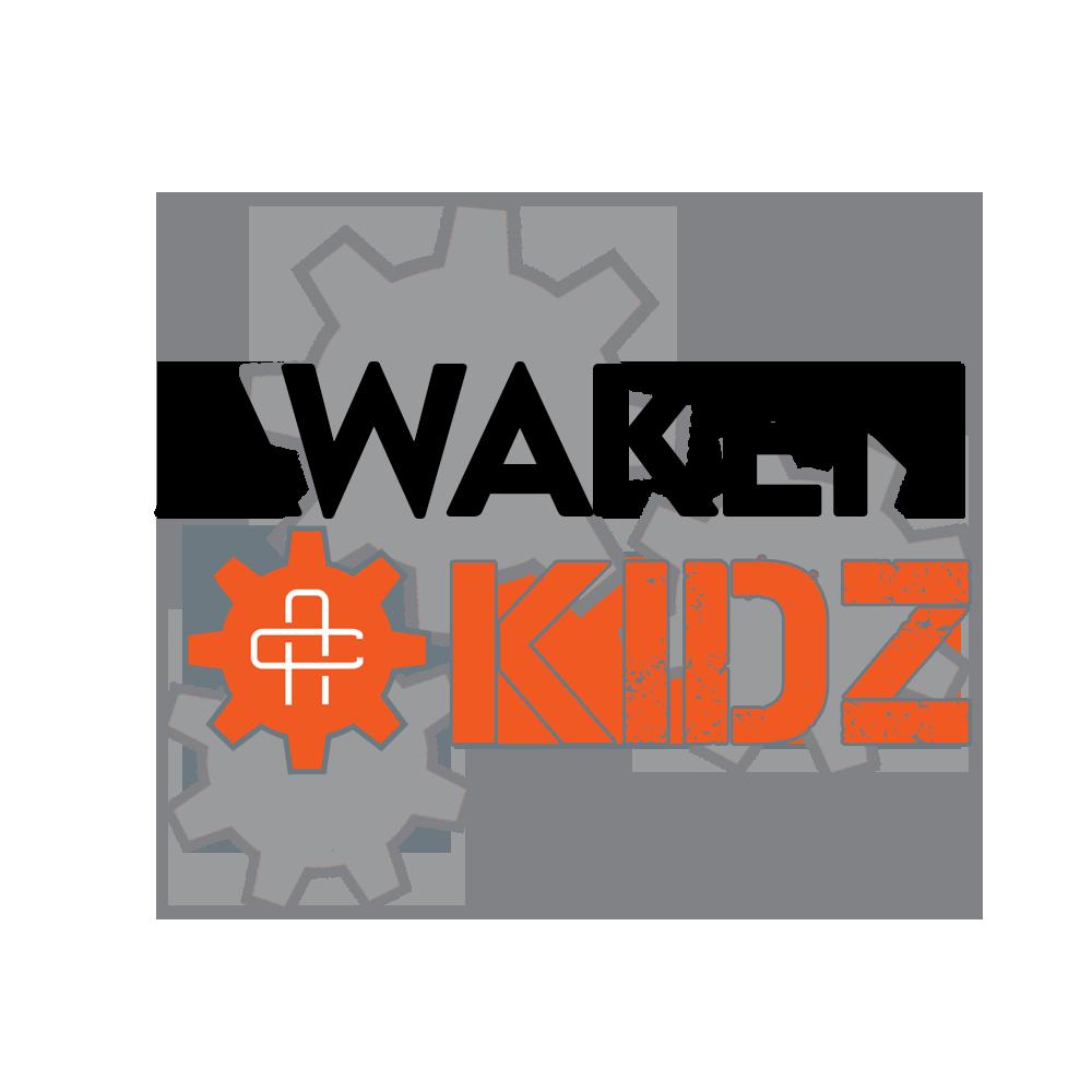 Awaken Kids Logo.png