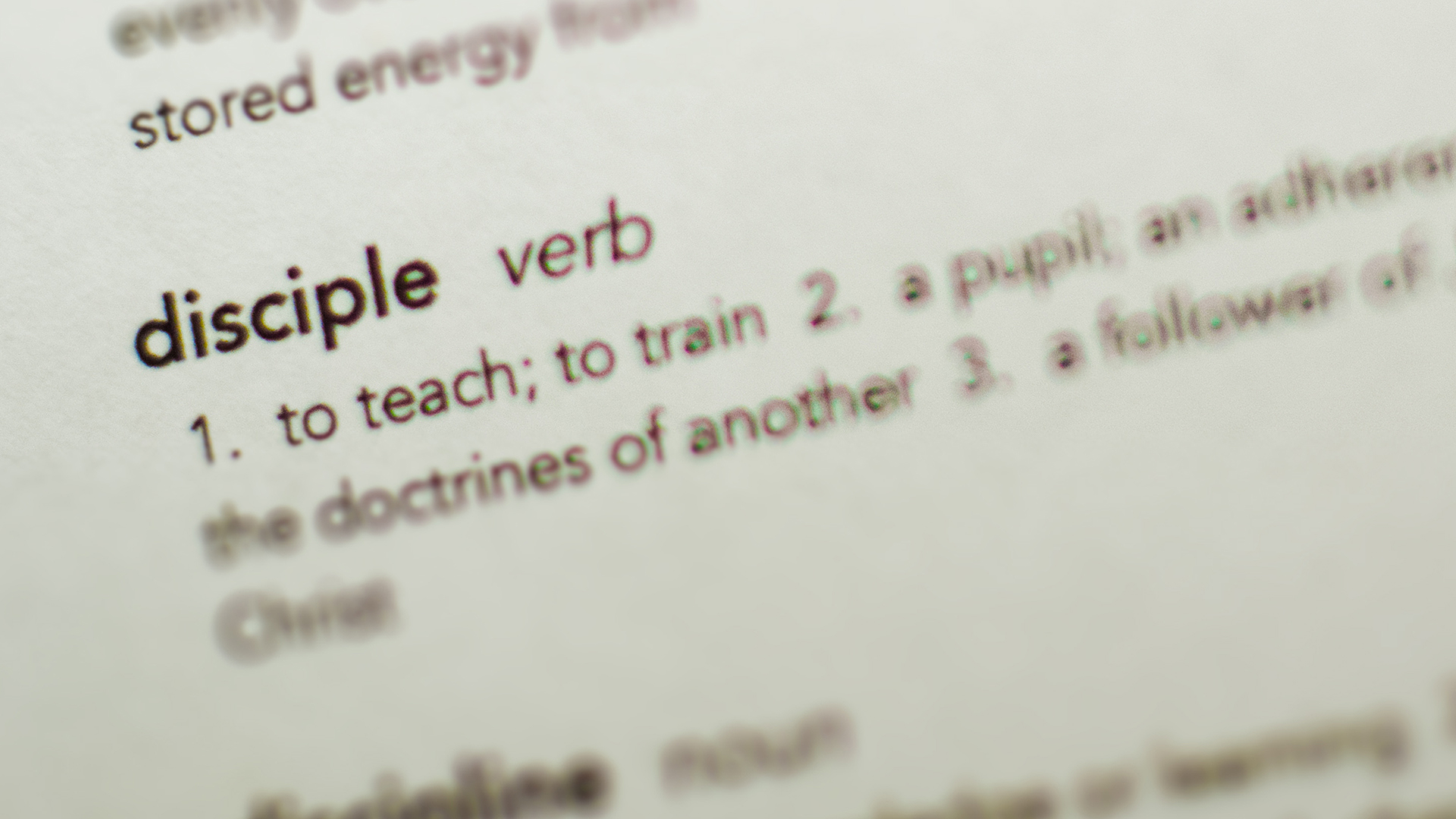 Disciple Graphic.jpg