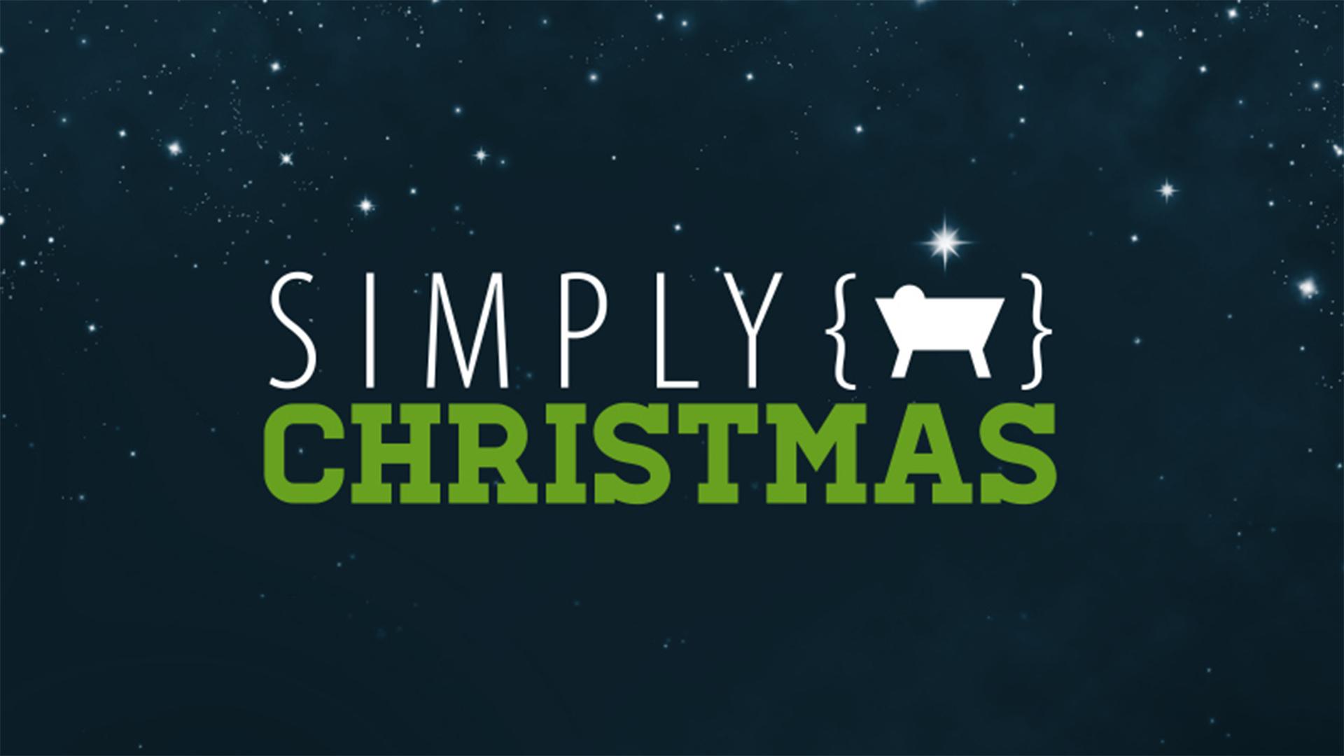Simply Christmas Graphic.jpg