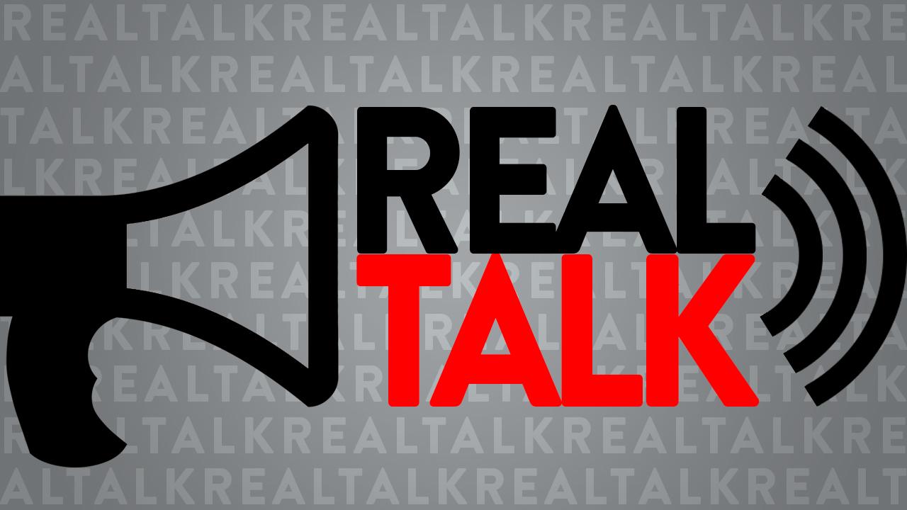 Real Talk Graphic.jpg