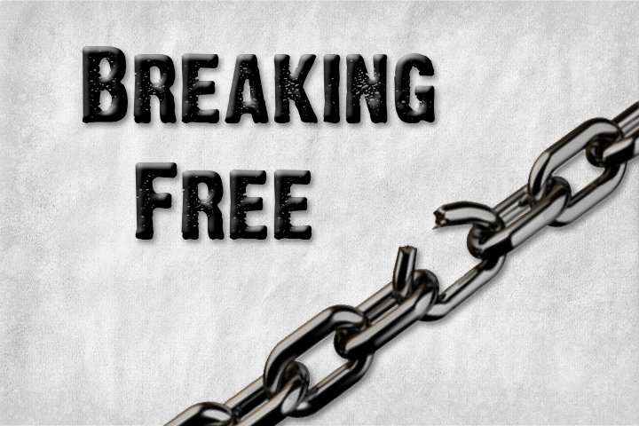 Breaking Free Graphic.jpg