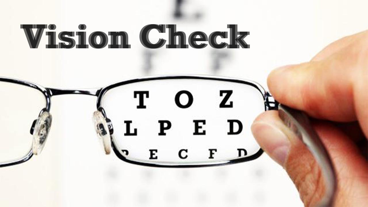Vision Check Graphic.jpg