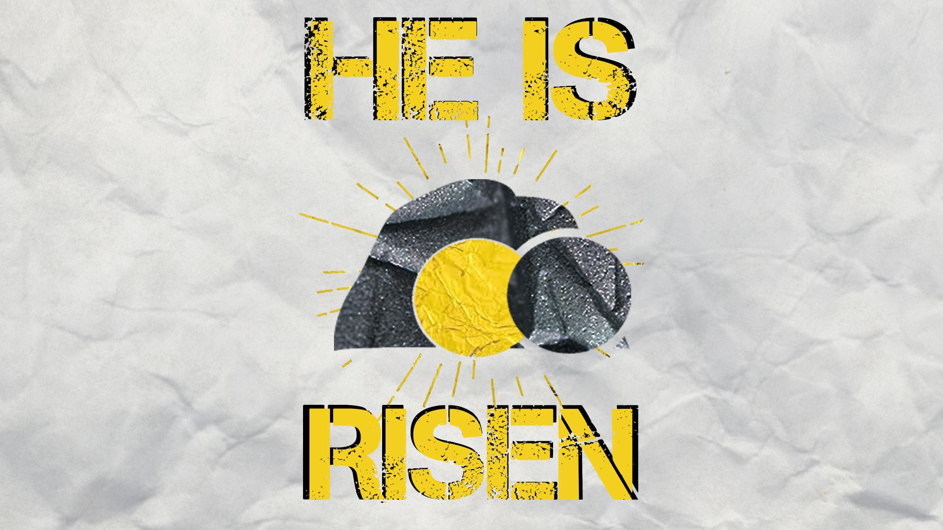 Easter 2018 Risen.jpg