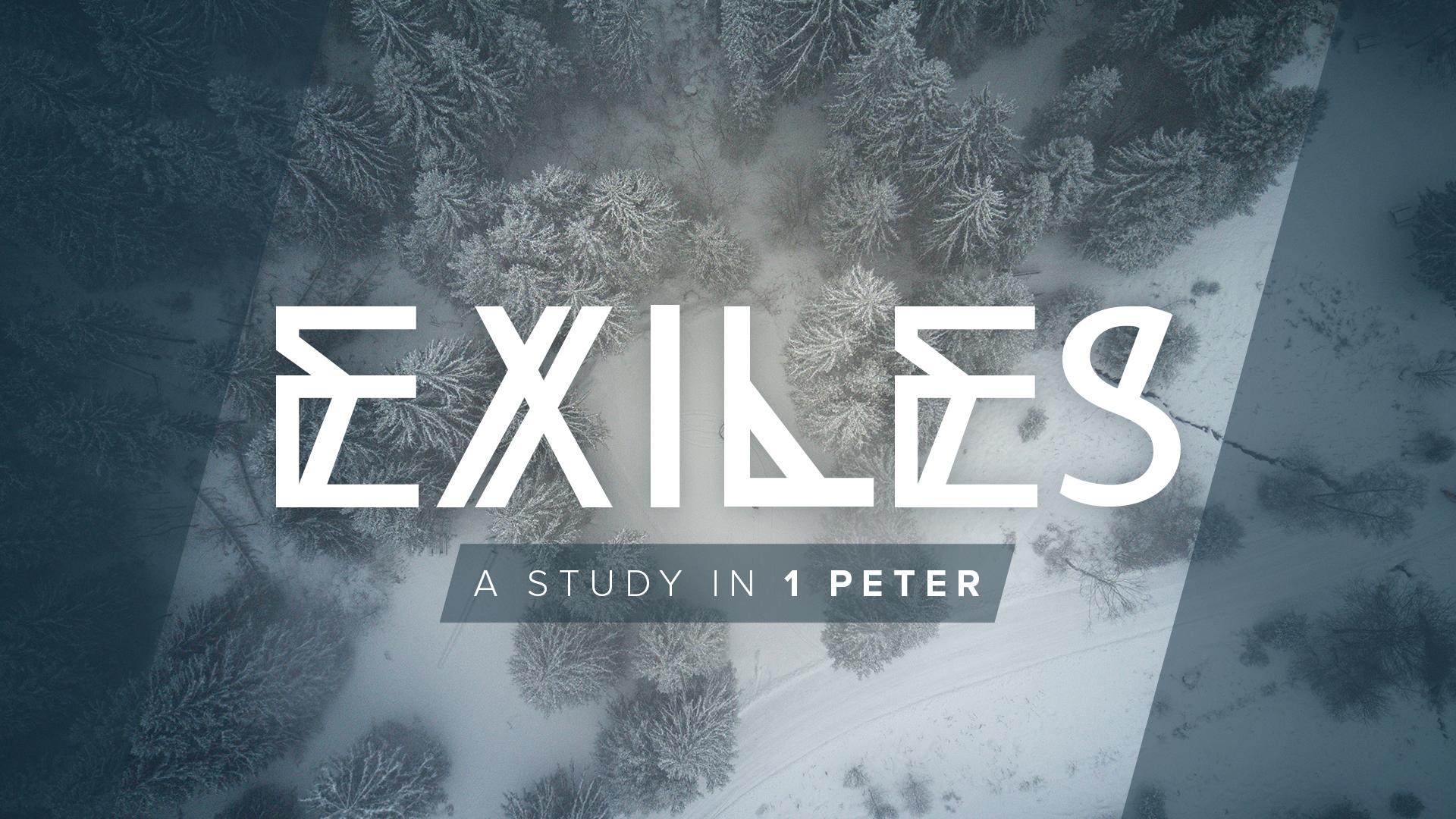 Exiles Graphic.jpg