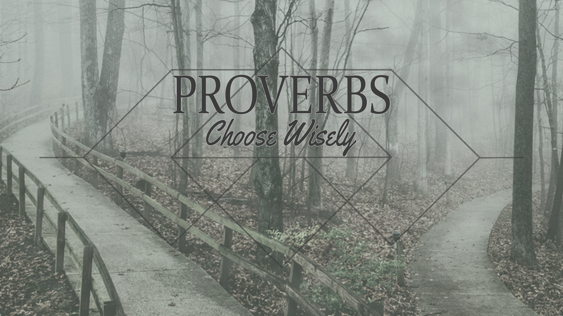 Proverbs Graphic.jpg