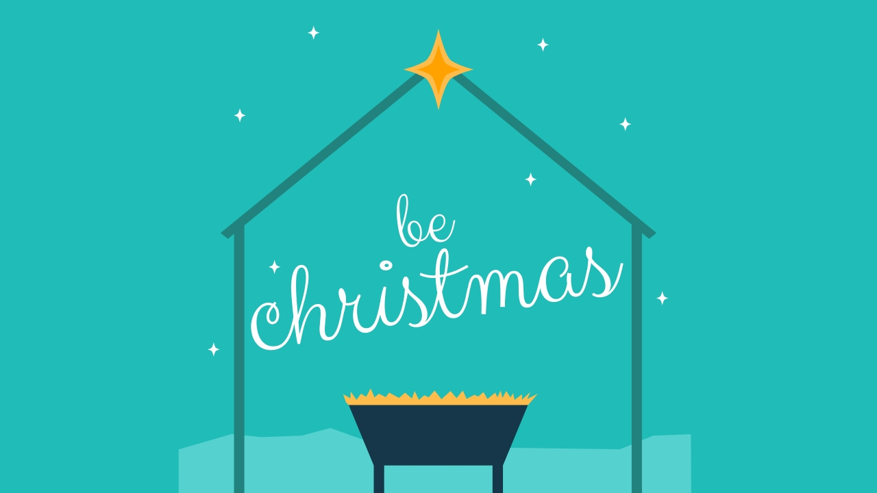 Be Christmas Graphic.jpg