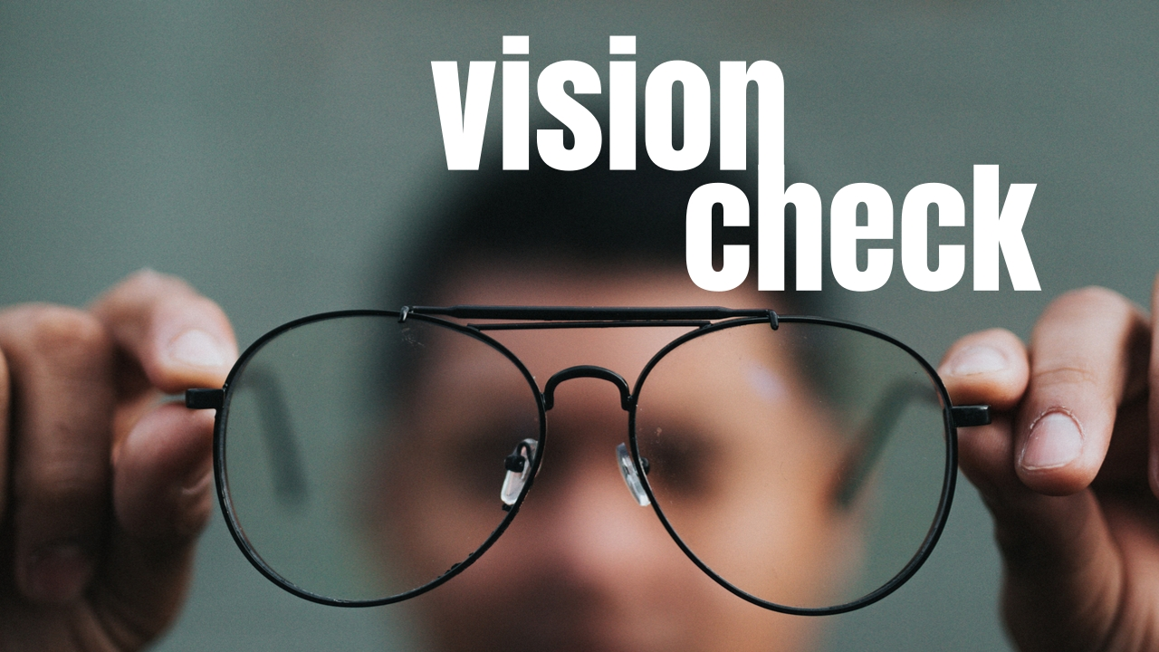 Vision Check 2019 Graphic.jpg